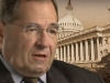 Representative Jerrold Nadler, New York, 8th District