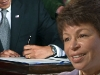 Valerie Jarrett, Senior Advisor to the President