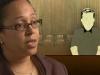 Christina Swarns, NAACP Legal Defense Fund
