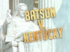 The Batson Challenge