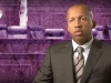 Bryan Stevenson, New York University