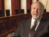 James Doyle, Edmonson's attorney
