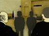 Two black jurors were struck