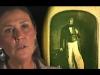 Gayle Ross, Cherokee Storyteller
