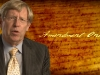 Theodore Olson, Former US Solicitor General