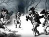 After the Revolutionary War