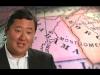 Professor John Yoo
