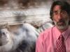 Professor Akhil Amar, Yale University