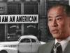 Dale Minami, attorney