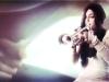 Nicole Davis, Celia Cruz Bronx High School of Music, New York