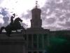 The Tennessee state legislature.