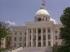 Alabama State Legislature