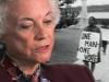 Retired Justice Sandra Day O'Connor