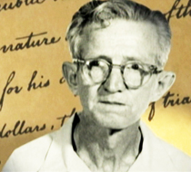 a biography and the case of clarence earl gideon in the florida state Clarence earl gideon (august 30, 1910 – january 18, 1972) was a poor drifter accused in a florida state court of felony theft his case resulted in the landmark us supreme court decision gideon v wainwright, holding that a criminal defendant who cannot afford to hire a lawyer must be provided with a lawyer at no cost at gideon's first trial, he represented himself, and he was convicted.