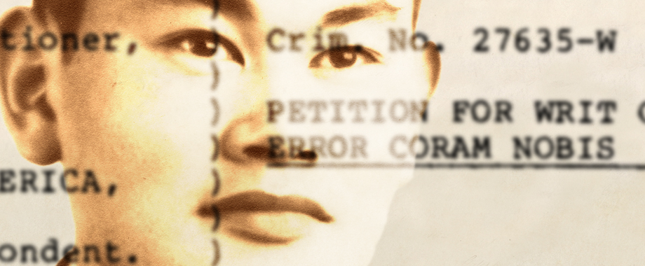 Korematsu and Civil Liberties