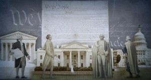 Framers-and-The-Constitution
