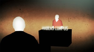 Habeas-judge-and-prisoner
